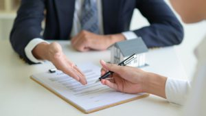 reasons why joining a 100 percent commision real estate company is the ideal decision
