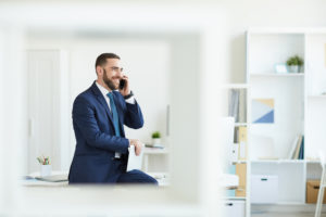 100% Commission Real Estate: 5 Pros, 2 Cons