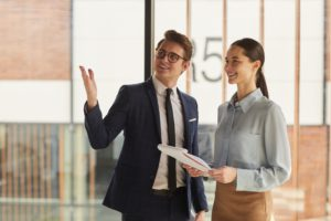 what is the best real estate company for part time agents