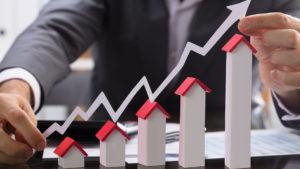 What's Driving the Bullish Housing Market?