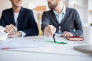 How to Find the Best Real Estate Company to Work For: The 5-Part Process