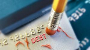 Repairing Your Credit Post-Pandemic