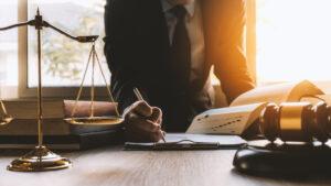 What Do Real Estate Attorneys Do?