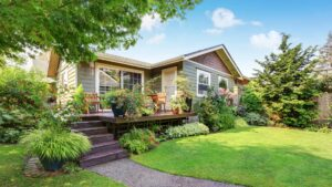 Top Tips for Selling a Small Home